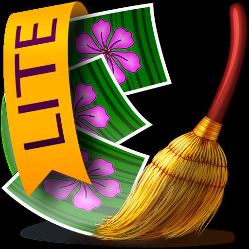 PhotoSweeper Lite
