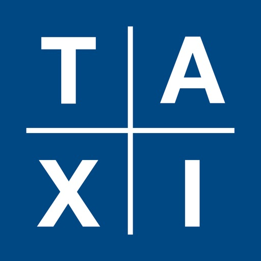 TaxiPlus