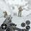 Neige Armée Sniper Guerre Tir