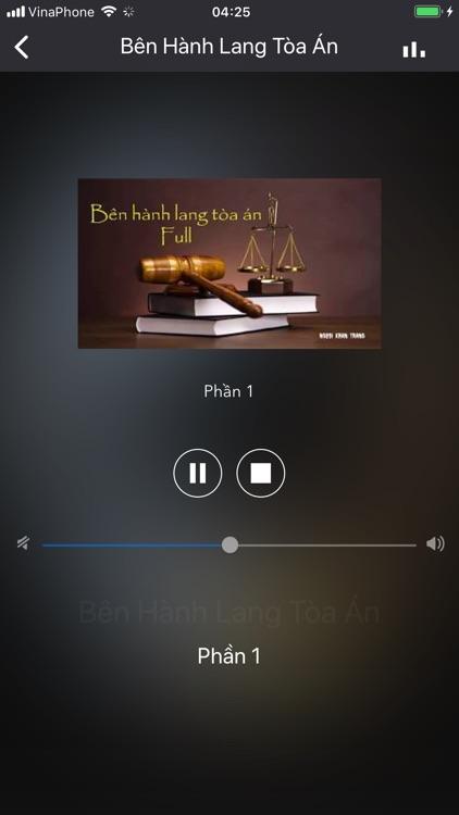 Truyện Ma Nguyễn Ngọc Ngạn screenshot-4