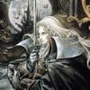 Castlevania: SotN 대표 아이콘 :: 게볼루션