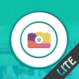 eZy Watermark Photos Lite