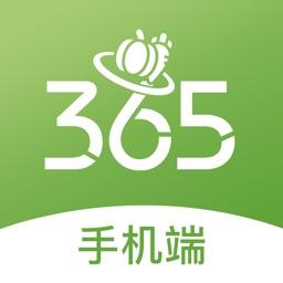 365客户端-天天鲜