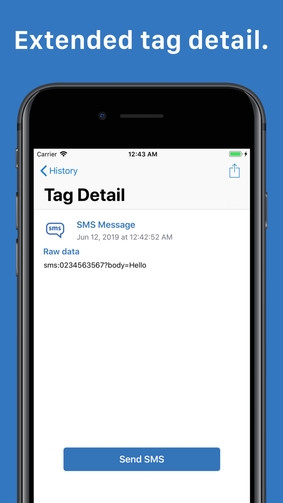 Moon+ reader pro v2. 4. 0 free blackberry apps download.