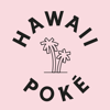 Hawaii Poke
