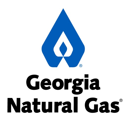 Georgia Natural Gas Payments