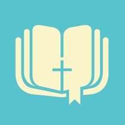 Bible Habit - Study Bible