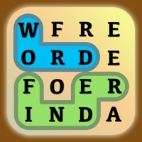 Codes for Word Finder : New Style Hack