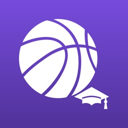 Scores App: NCAAW Basketball
