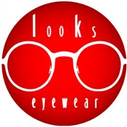Looks Eyewear