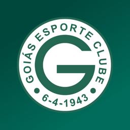 Ícone do app Goiás Oficial