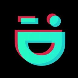 XYZ - New Fun Social Media