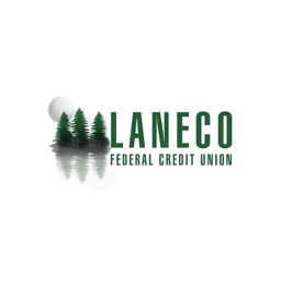 Laneco FCU Mobile Banking