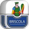 La Briscola Classic Card Games - iPhoneアプリ