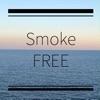 Smoke FREE V2.0 - SMOKELESS