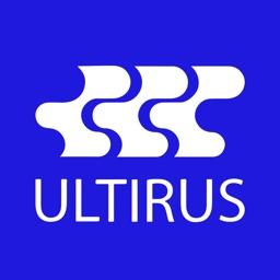 Ultirus