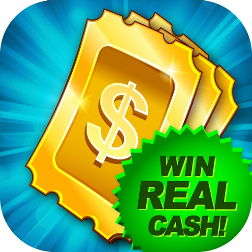 Match to Win: Cash Sweepstakes