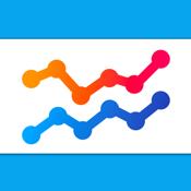 Analytics Pro 3 icon