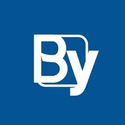 ByPath : Sales Intelligence