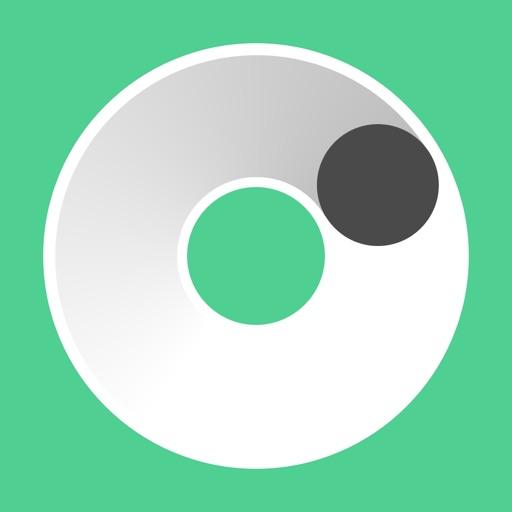 Scratchplan – Business Planner