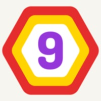 Codes for UP 9 - Hexa Puzzle! Hack