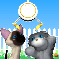 Codes for Claw Crane Cats Hack