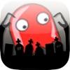 Die Geister Jagd LT - iPhoneアプリ