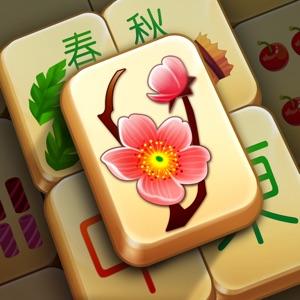 Mahjong Fruit