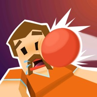 Codes for Dodgeball.io Hack