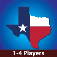 Codes for Texas 42 Hack