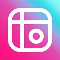 Mixgram - Collage Maker