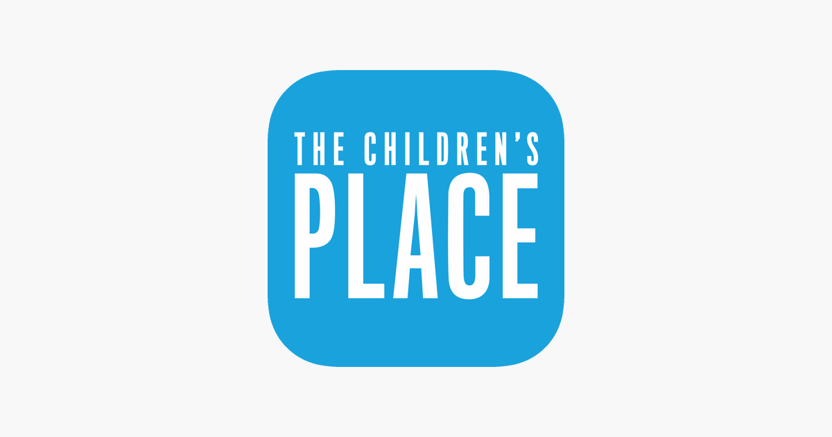 The Childrens Place On App Store