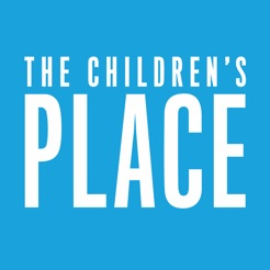 The Childrens Place 4