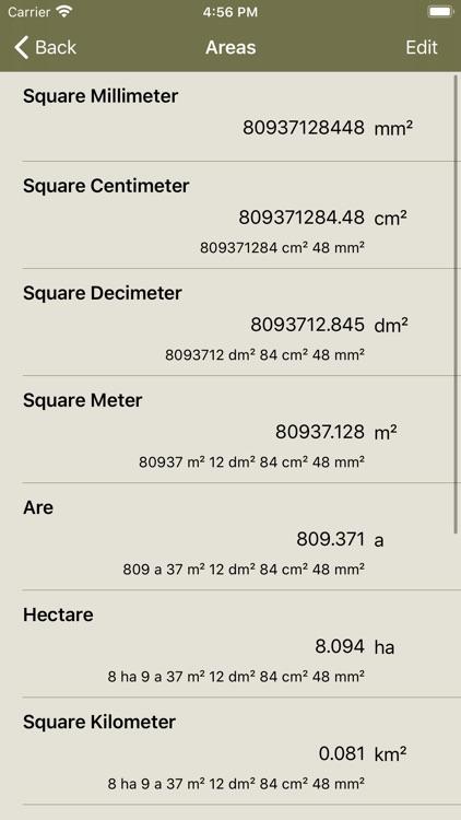 GCTools screenshot-6