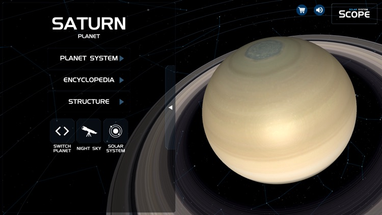Solar System Scope screenshot-3