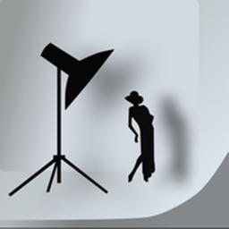 PhotoStudios