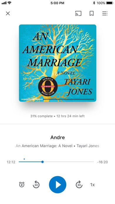messages.download Google Play Bücher software
