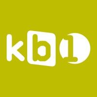 KB Baselland