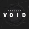 Project VOID - Mystery Puzzles