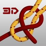 Knots 3D (Knopen)