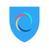 HotspotShield VPN & Wifi Proxy for PC - Free Download: Windows 7,8