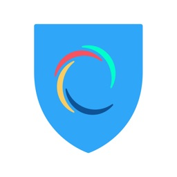 HotspotShield VPN & Wifi Proxy by AnchorFree Inc
