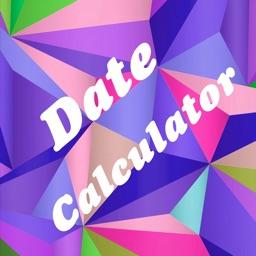 Date Calculator :)