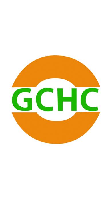 G.C.H.C. screenshot one