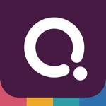 Quizizz: Play to Learn