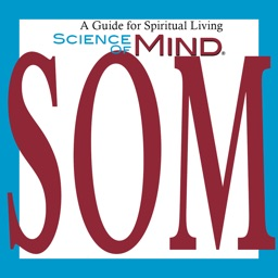 Science of Mind Magazine
