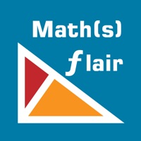 Codes for MathsFlair Hack