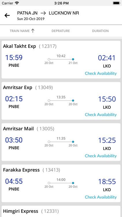 EaseMyTrip- Flight Booking App screenshot-4