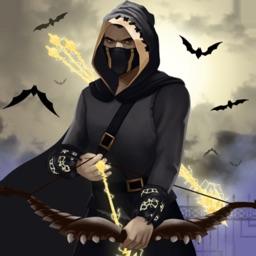 Skull Tower Defense Games