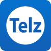 Telz International Calls - Nettia OY